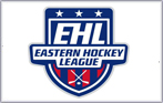 Eastern  Hockey League Website