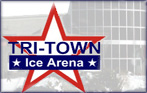 Tri-Town Ice Arena